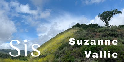 Tidewings Creative presents Sis and Suzanne Vallie