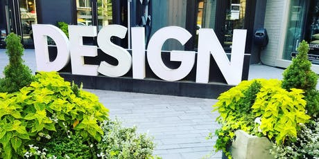 Design Thinking (Level 1) Toronto tickets