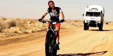 #tunisiafatbike tickets