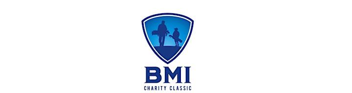 18th Annual BMI Charity Classic image