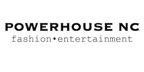 Powerhouse NC tickets