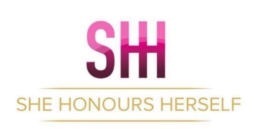She Honours Herself 1 day Programme