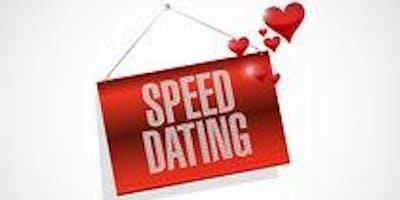 Speed Dating - Date n\
