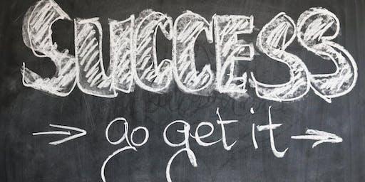The 10 Secrets to Success