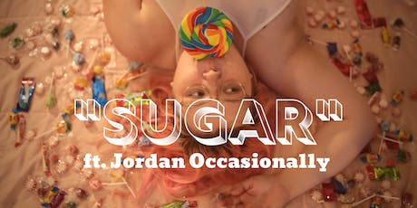 """SUGAR"" WATCH PARTY ~ THE WALRUS EXCLUSIVE tickets"