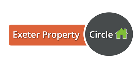 Exeter Property Circle Charity Garden Party tickets