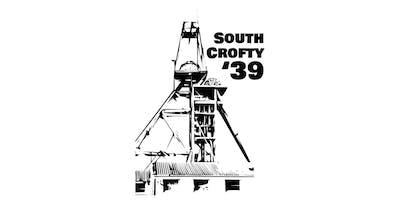 South Crofty '39