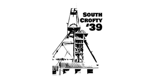 South Crofty '39