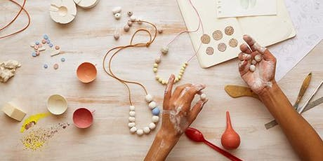 E Commerce: Getting the Most Out of The Etsy Platform - POINT ARENA tickets