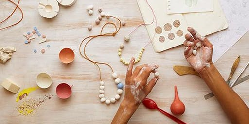 E Commerce: Getting the Most Out of The Etsy Platform - POINT ARENA