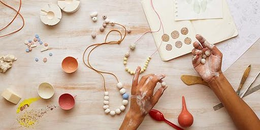 E Commerce: Getting the Most Out of The Etsy Platform - UKIAH