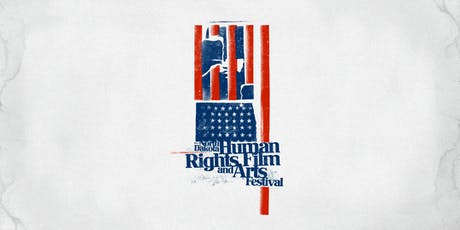 Bismarck | Friday Afternoon | North Dakota Human Rights Film Festival tickets
