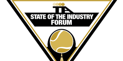 12th Annual TIA TENNIS FORUM
