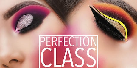 Guaynabo | Perfection Class & Update Techniques tickets
