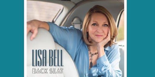Lisa Bell Album Release