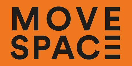 MoveSpace Movement Month tickets