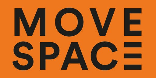 MoveSpace Movement Month