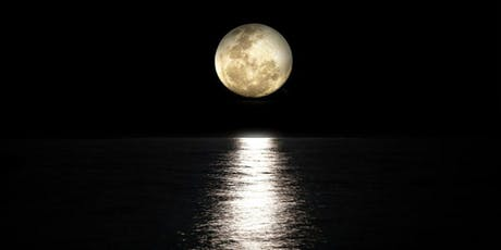 Full Moon Celebration tickets