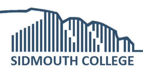 Sidmouth College Association Family Quiz tickets