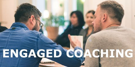 Become a Cognitive Coach tickets