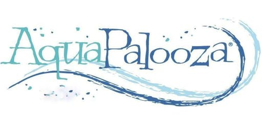 Aquapalooza 2019