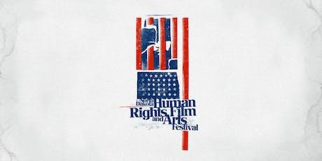 Fargo | Friday Evening | North Dakota Human Rights Film Festival tickets
