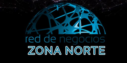 Sinergia Empresarial Buenos Aires Norte