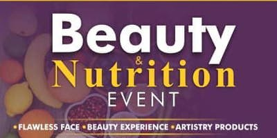 Beauty & Health Event