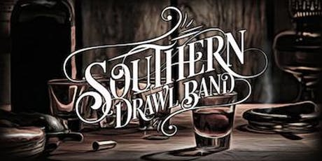 Mike Nash and the Southern Drawl Band presented by Dig Beats Productions tickets