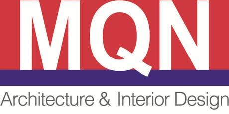 MQN & MQNi Open House tickets