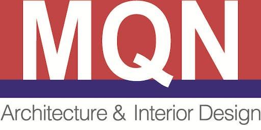 MQN & MQNi Open House
