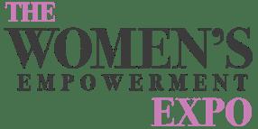 The Women's Empowerment Expo - Ventura County