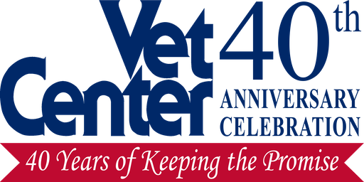 Boston Vet Center 40th Anniversary
