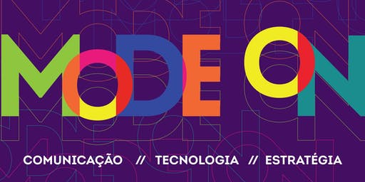 Mode On - Especialistas em Marketing Digital