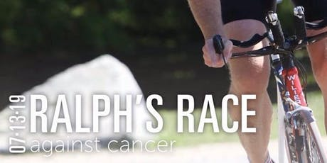 Ralph's Race Against Cancer tickets