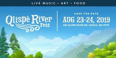 Qlipsé River Fest