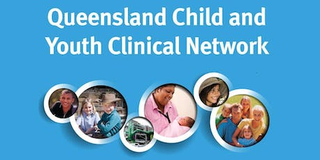 Better Together: linking clinicians, consumers and systems tickets