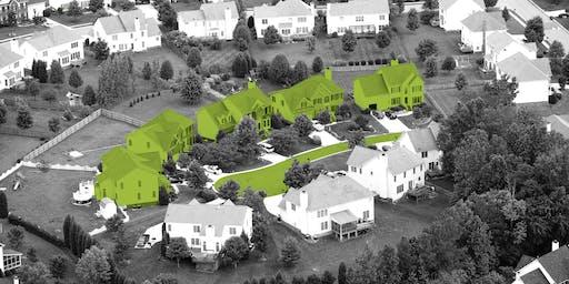 Le développement immobilier en 2019, point de vue urbanistique