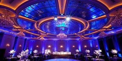 5th Annual Best of the Best Hotel Awards Gala