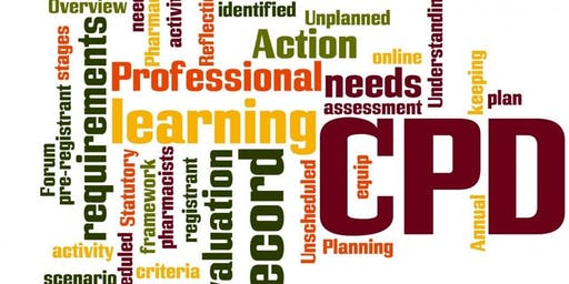 1 day Professional Development Masterclass