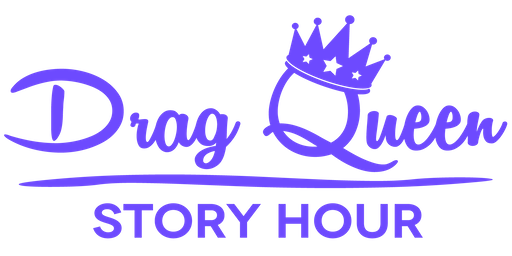 Drag Queen Story Hour: Southern Maryland