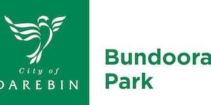 Bundoora Park Farm Holiday Program Winter 2019