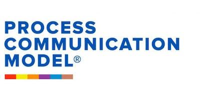 Perfectionnement à la Process Communication (Niveau 2)