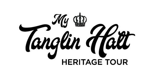 My Tanglin Halt Heritage Tour (22 September 2019)