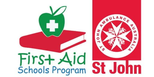 First Aid for Kids Ages 5-7