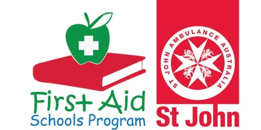 First Aid for Kids Ages 8-9