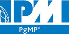 Diplomado de Certificación PgMP® (Program Management)