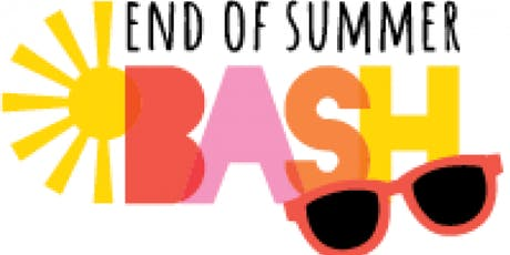 3rd annual Back-to-school bash in Rochester tickets
