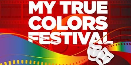 My True Colors Festival Presents Ripples of Water + Bre's Company tickets