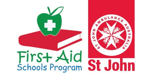 First Aid for Kids aged 10-12